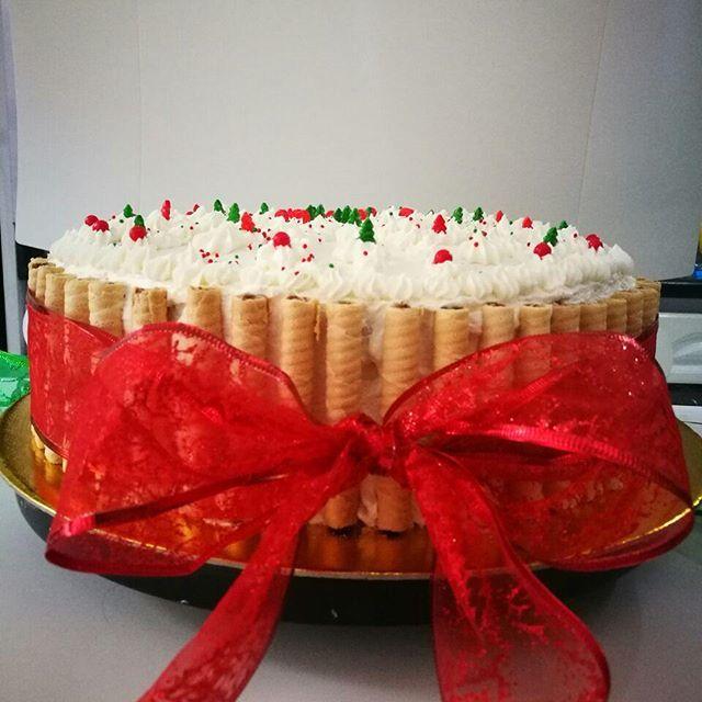 Tata's Cupcakes