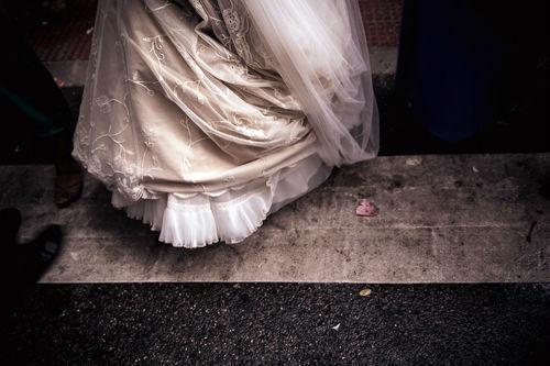 Carlos Rodríguez Photography