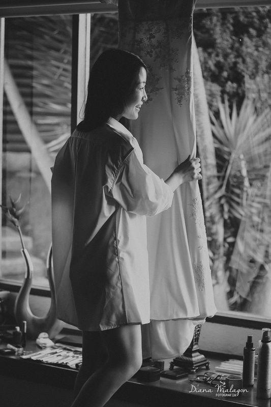 Diana Malagón Fotografía