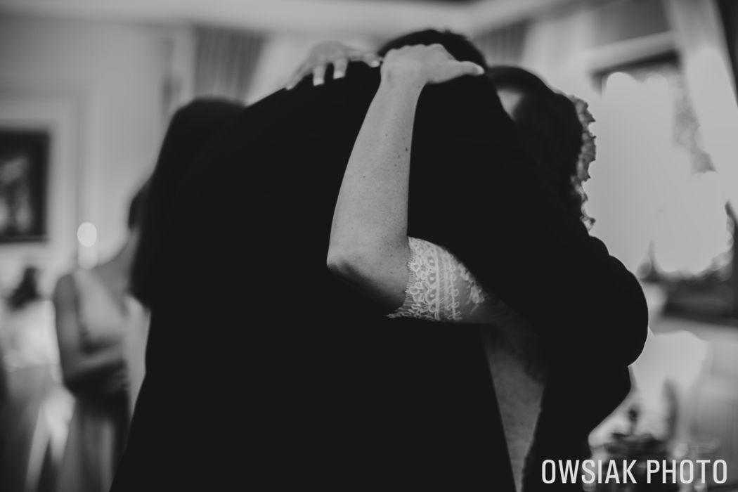 OWSIAK PHOTO