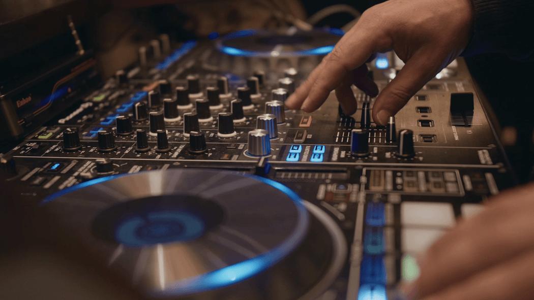 Mixe Live