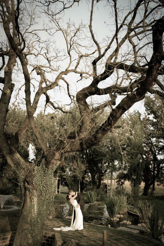 Sandro Strianese Fotografo