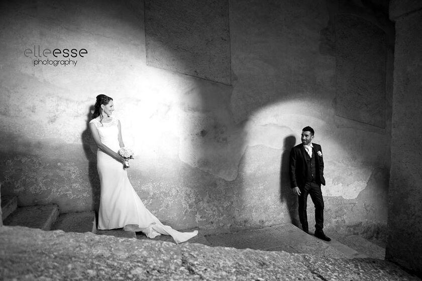Elle Esse photography di Schenal Luca