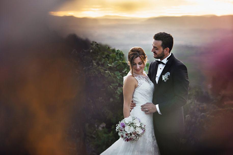 Fotobox Fotografia & Wedding Stories