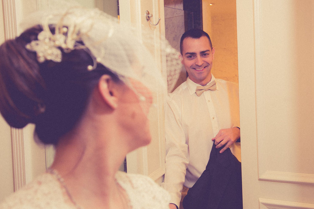 Tatiana Mattos Assessoria & Cerimonial. Foto: Roberto Rangel