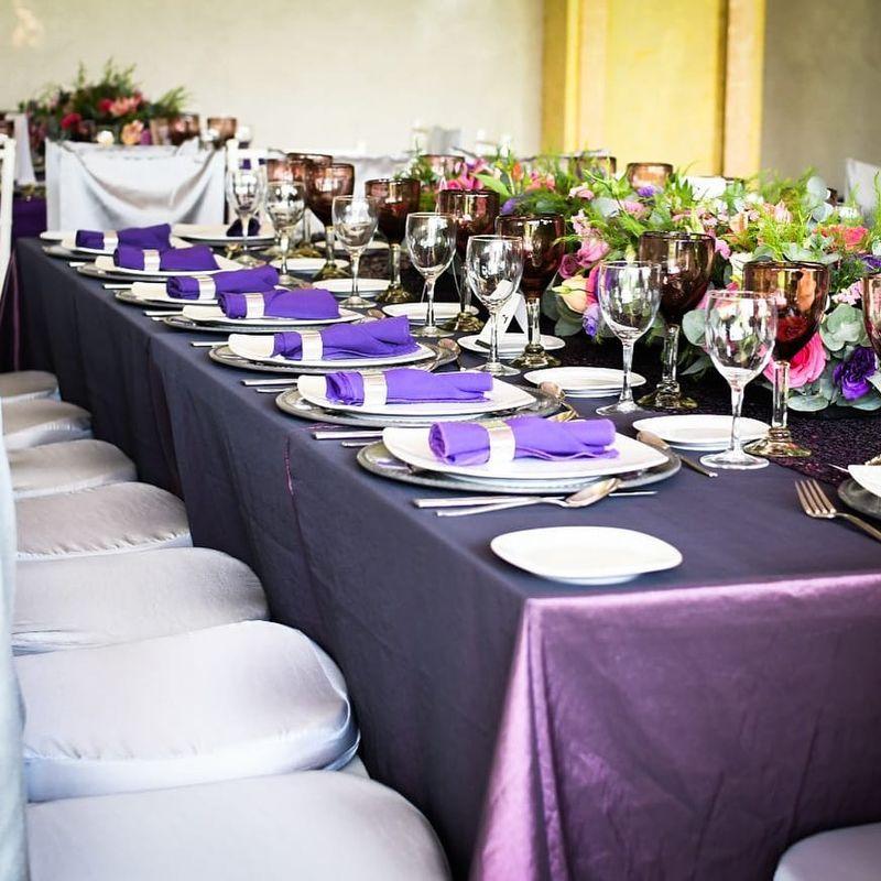 Soleil Salón y Jardín para Eventos