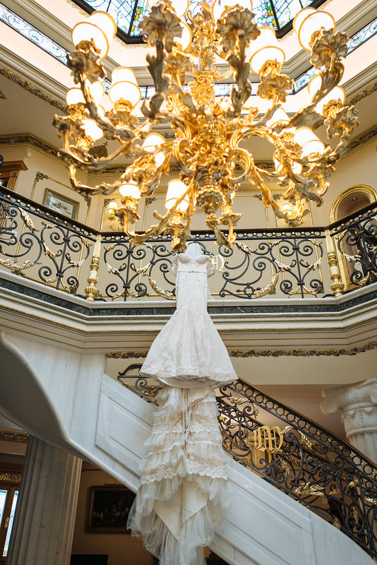 Matrimonio ad Atene