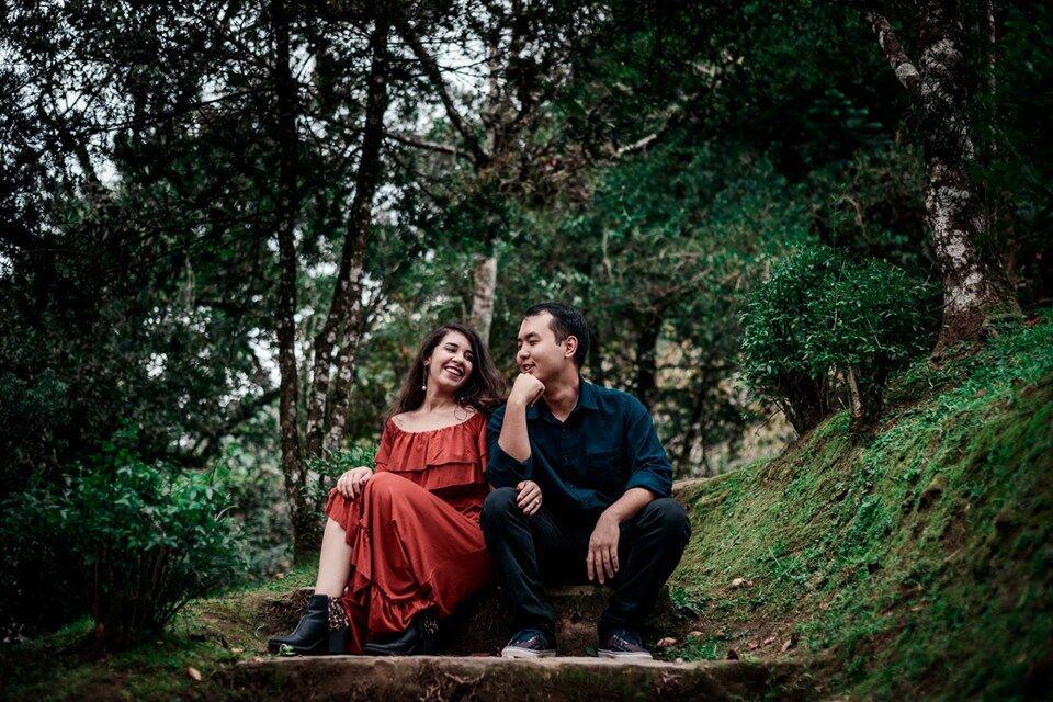Matheus Santos Fotografia