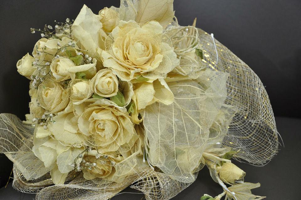 Flor do Cerrado Design e Artesanato