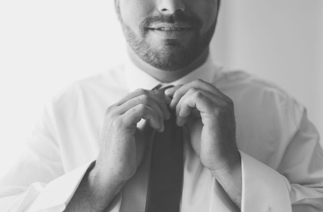 Miguel Dias Ferreira - Photographer