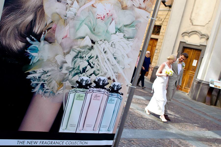 Nuvolazzurra.com - Fabrizio Girodo Photographer -
