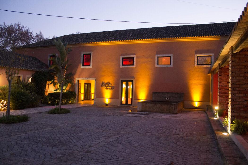Plaza Ribeiro Telles