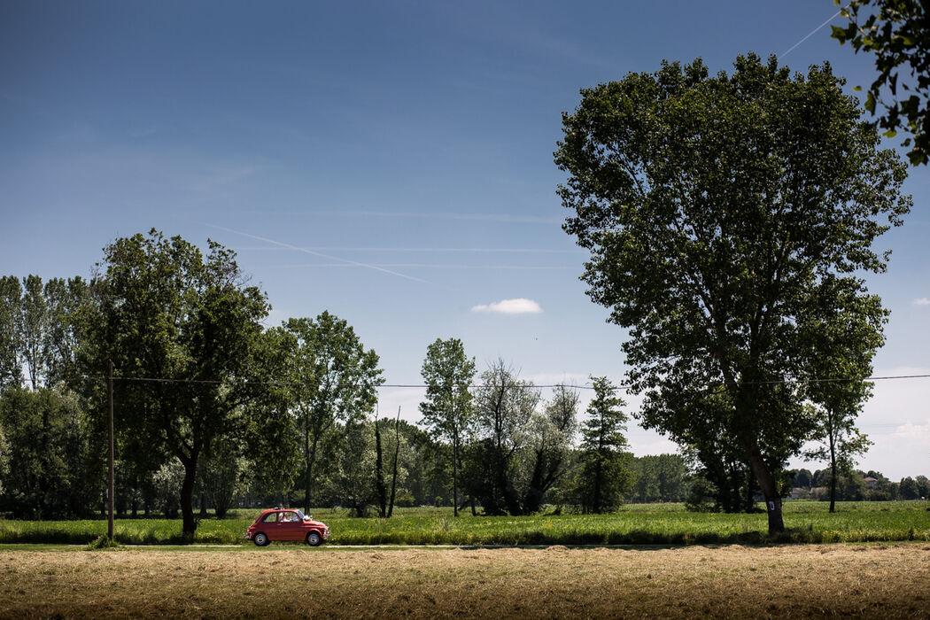 Emanuele Uboldi Photographer