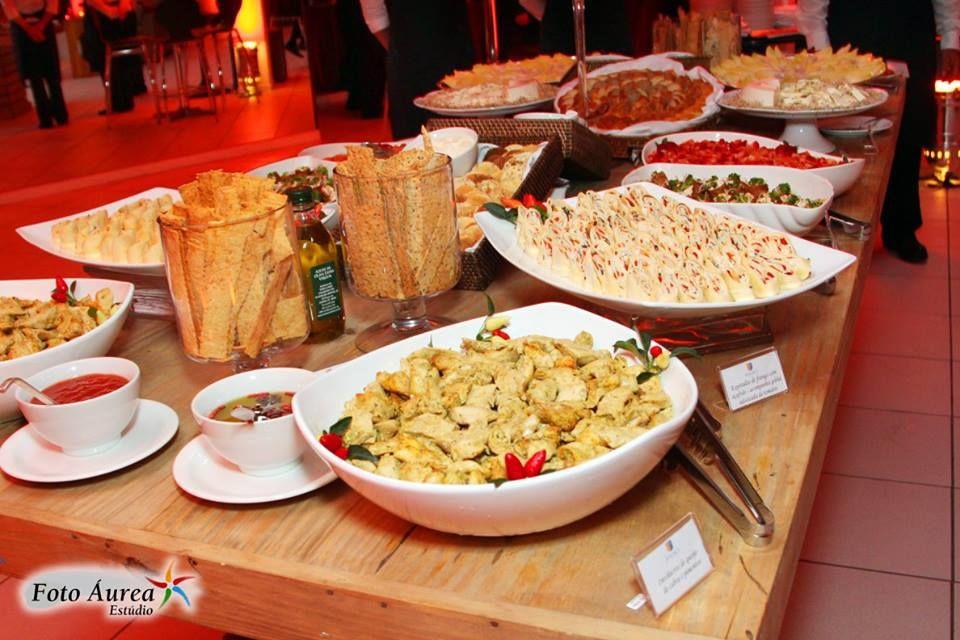 Bragança Gastronomia