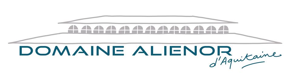 Domaine Alienor d'Aquitaine