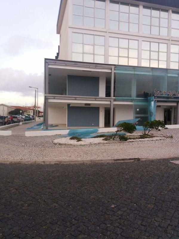 Hotel Mar e Sol SPA