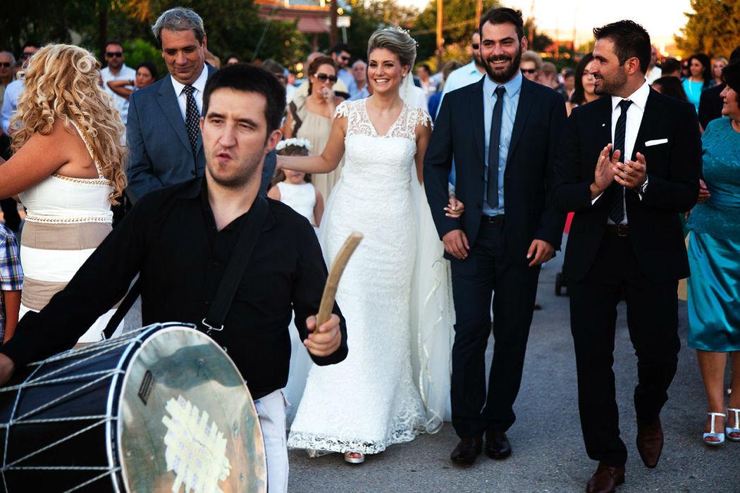Massimilianocoriweddings