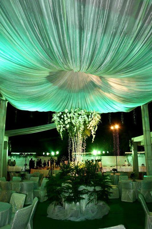 AZ Weddings