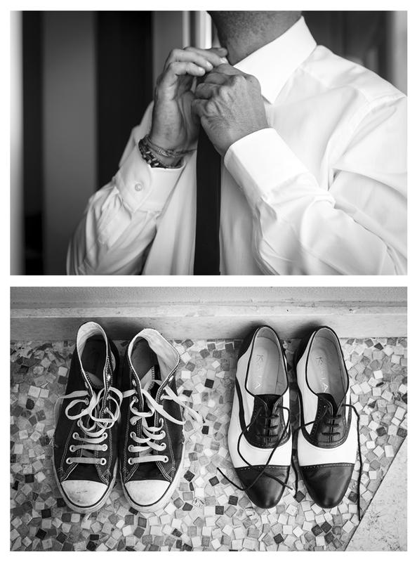 Fotografia // Photography © Anna Izzo