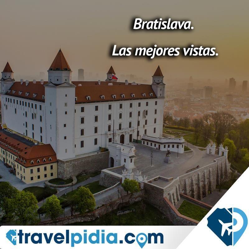 Travelpidia.com