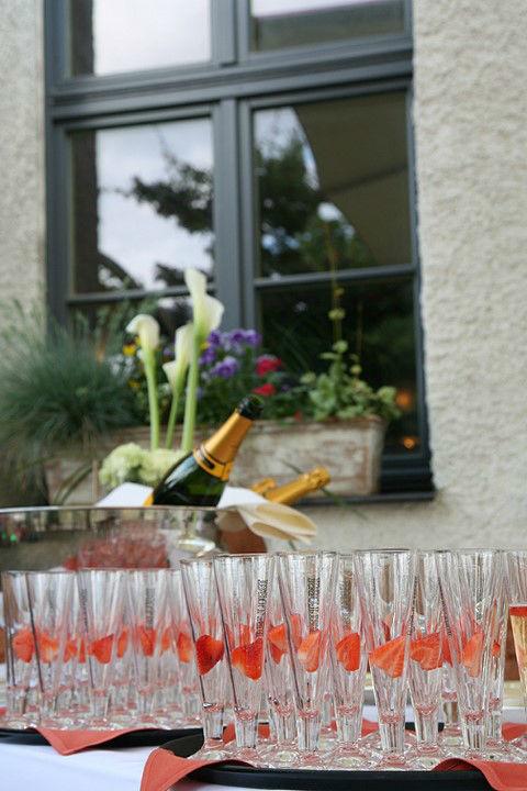 Vineria Nürnberg