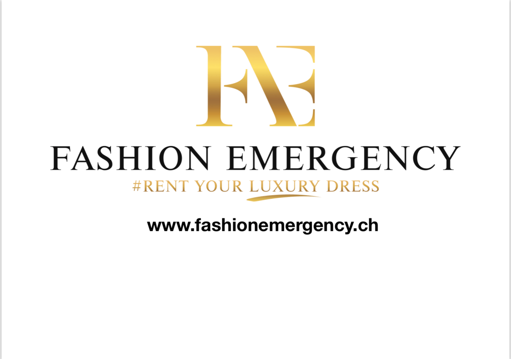 Fashion Emergency