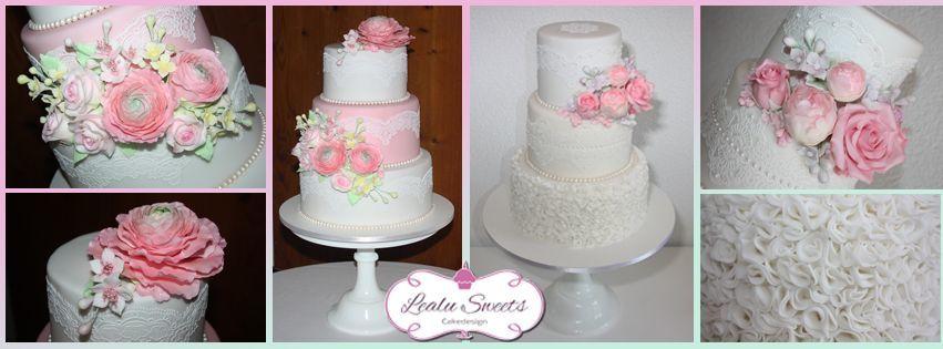 Lealu Sweets