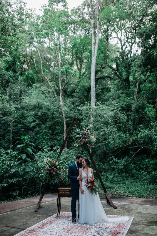 Ananda Zanini Fotografia