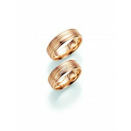 Juwelier Neumann