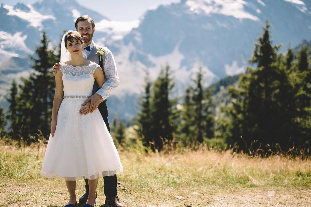 PNM-Photography-Hochzeit