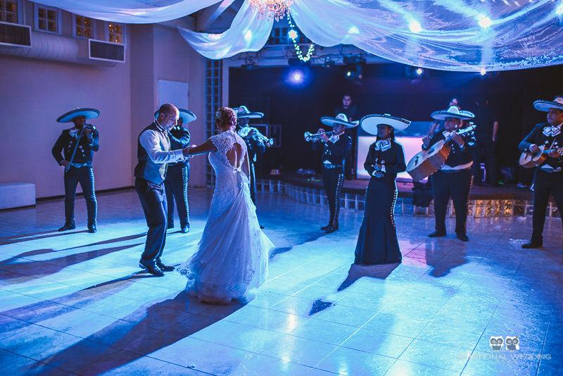 Alessandro Martino wedding emotional photography