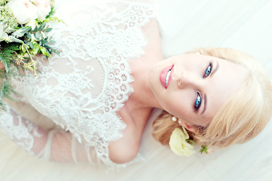 Свадебный фотограф Яна Жаринцова