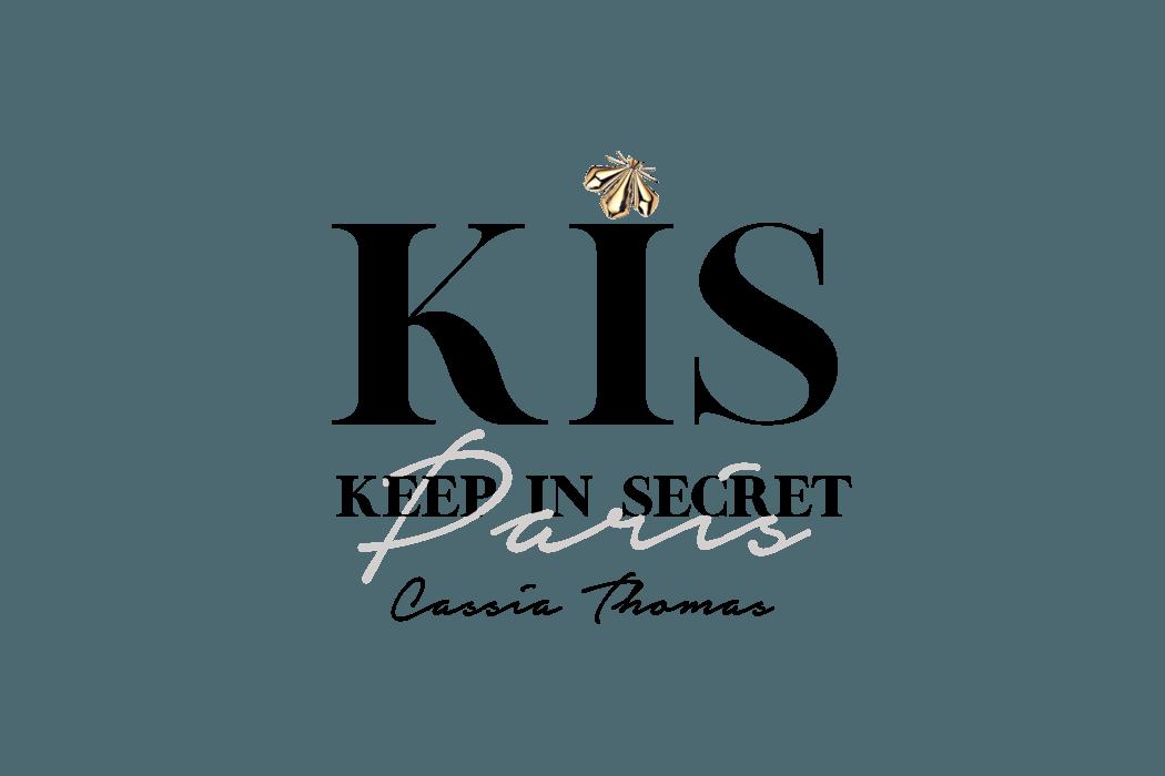 Keep in secret