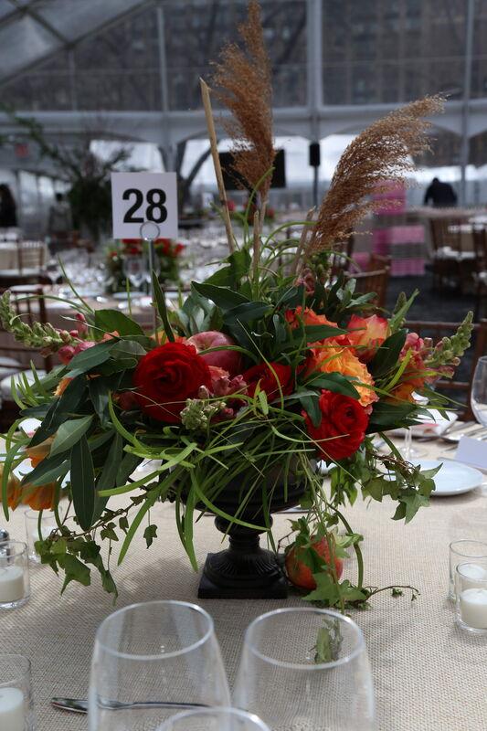 fleursBELLA Floral Design Studio