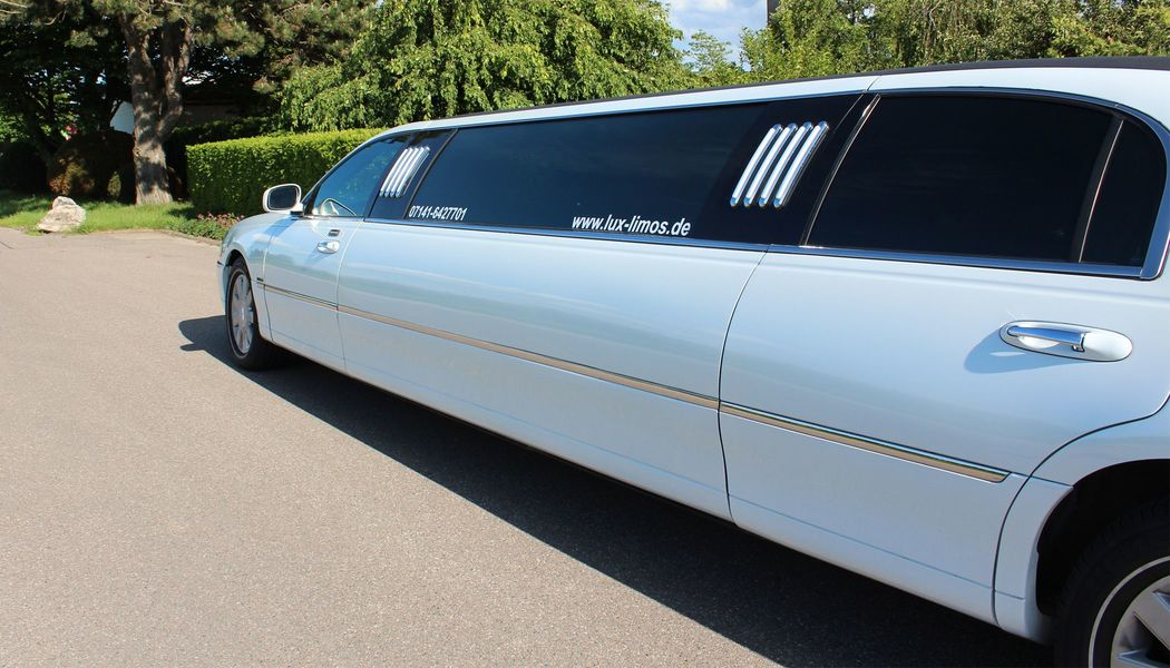 Lux-Limos