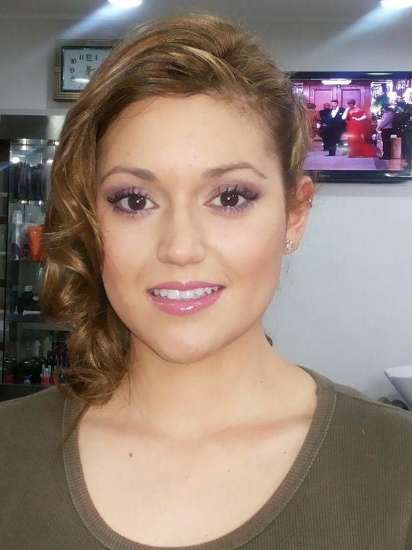 Lolo Mozó Make Up