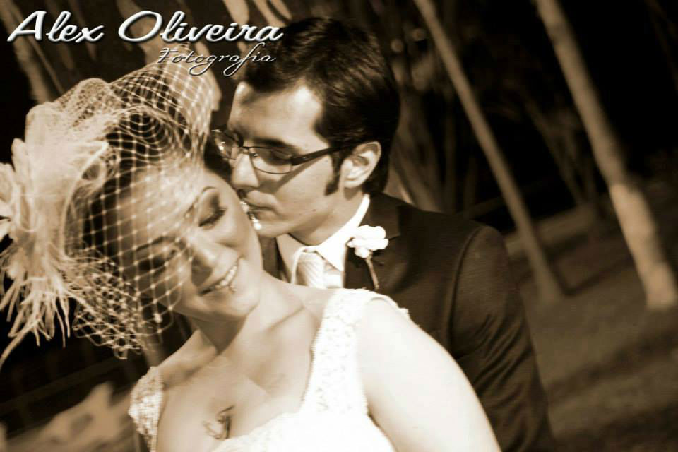Operação Casamento Assessoria e Cerimonial