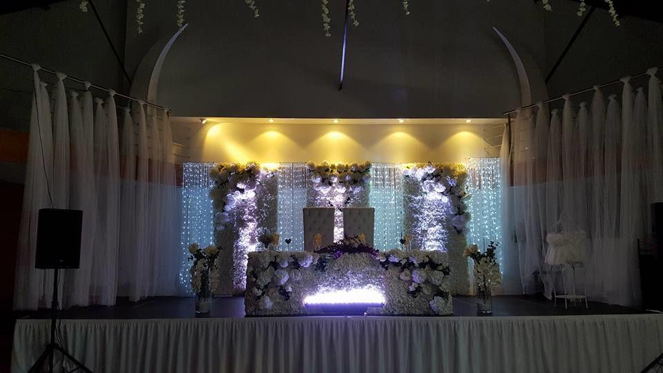 RJ16 events