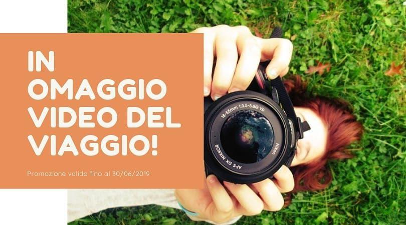 Josephine Di Brizzi-Travel Planner Frigerio Viaggi Network