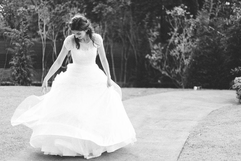@ Joana Bento - Glamour Photography