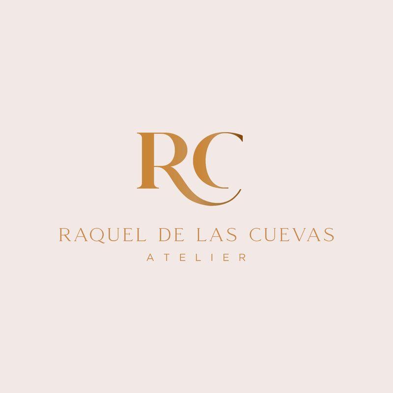 Raquel de las Cuevas