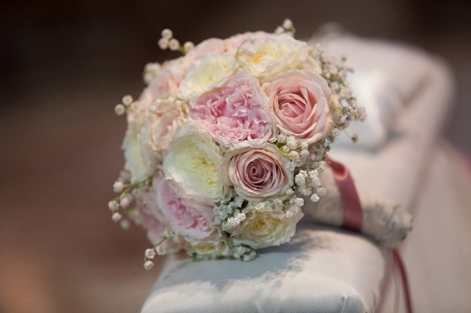 Pianeta Fiore FLOWERS & EVENTS