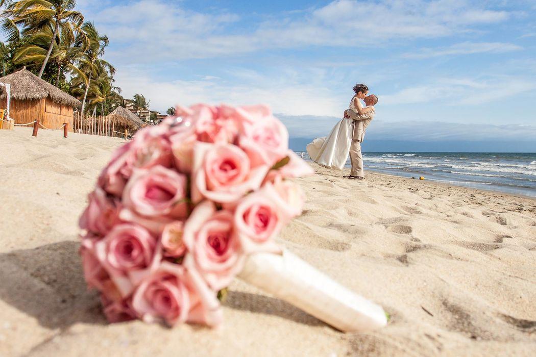 JJ&BO Wedding Planner-Events