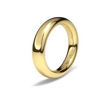 https://www.joyeriagarnica.es/es/alianzas-de-boda-eleka-oro_c62161/