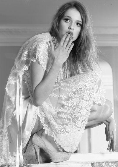 Fanny Liautard