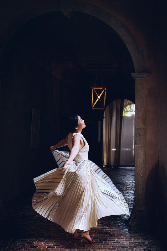 Photographe Floriane Caux