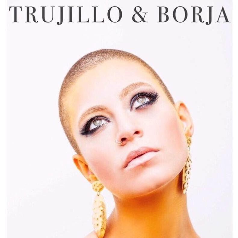 Enrrique Trujillo