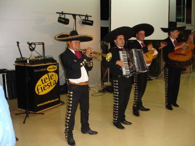 Tele Fiesta