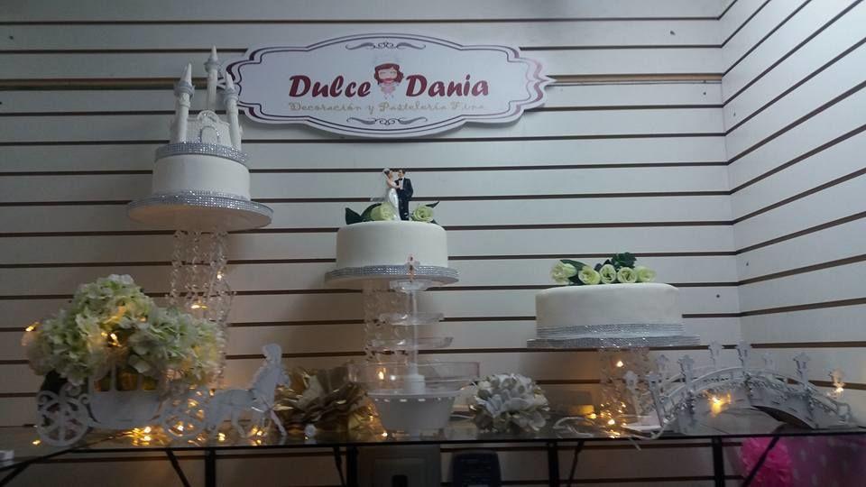Dulce Dania