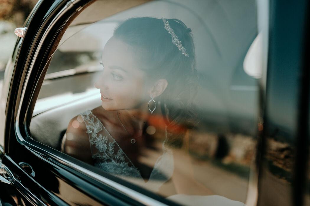 Malcolm Scellier Photographe